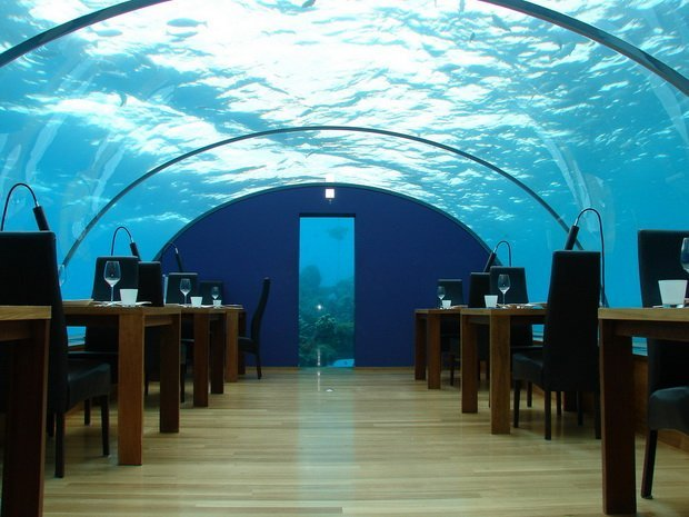 Poseidon-Undersea-Resort-4