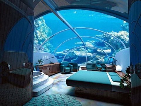 Poseidon-Undersea-Resort-5
