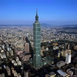 Tapei101_Ext-Context_(c)TaipeiFinancial