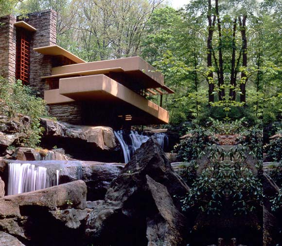fallingwater_color