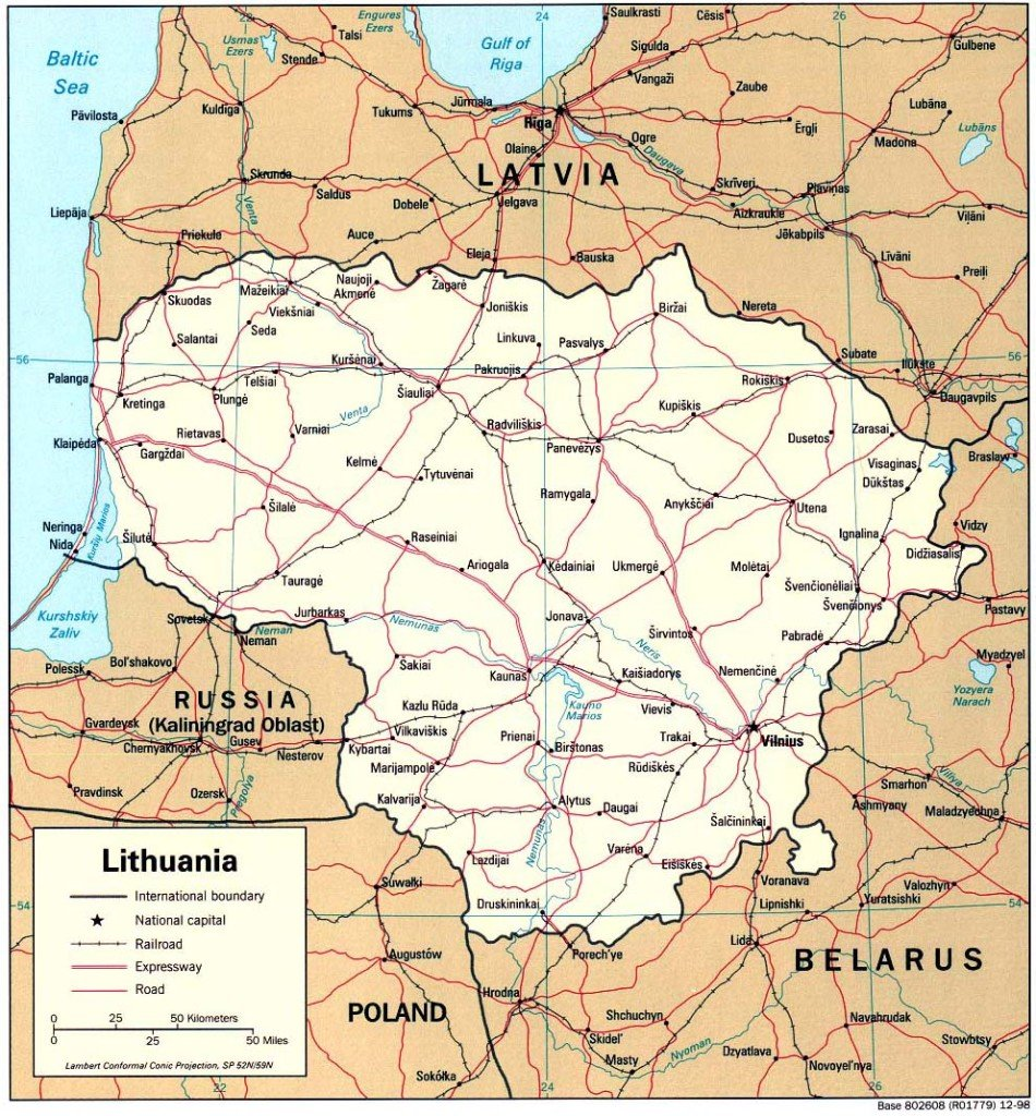 lithuania-01