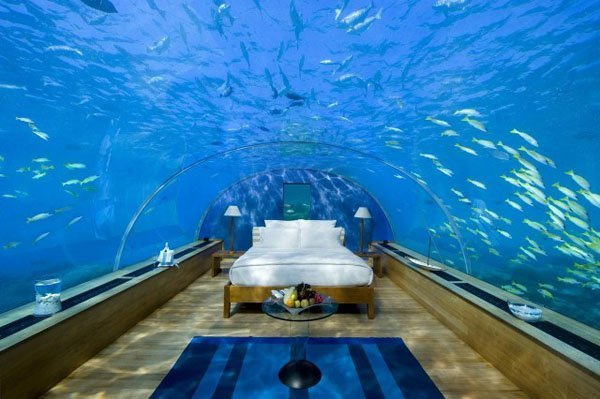 poseidon-undersea-resort-2