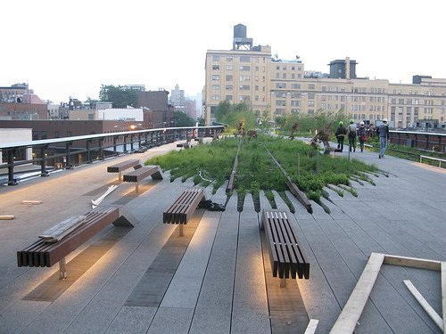 the-high-line_paul-schlacter