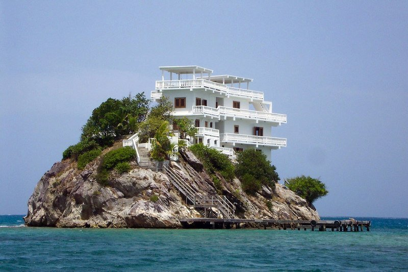 private islands owned by celebrities urban splatter