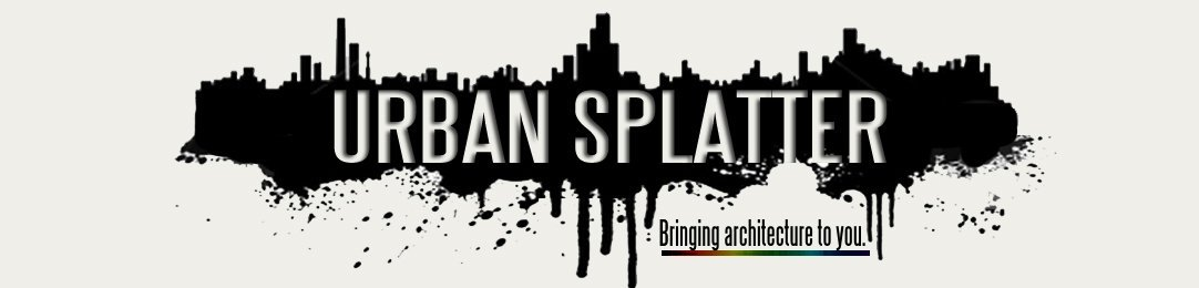 Urban Splatter