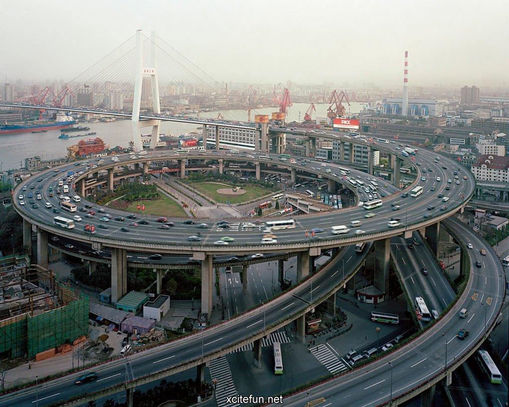 211271,xcitefun-nanpu-bridge-1