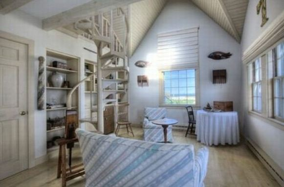 Cape-Cod-beach-house-Taylor-Swift-2
