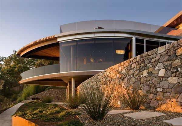 Coastlands-House-facade