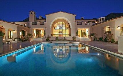 bret-michaels-house-1