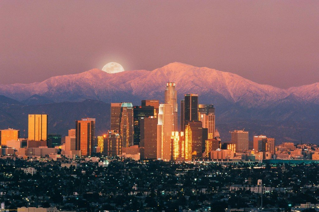 california-movers-1