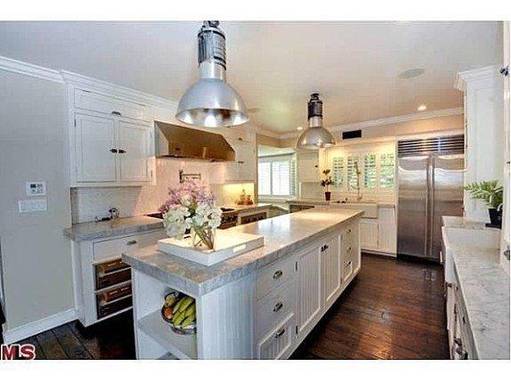 kitchen-36904a-574x430