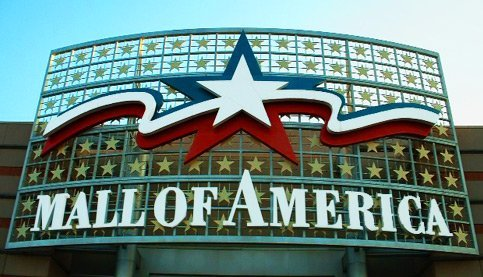 Mall-Cop-Mall-of-America