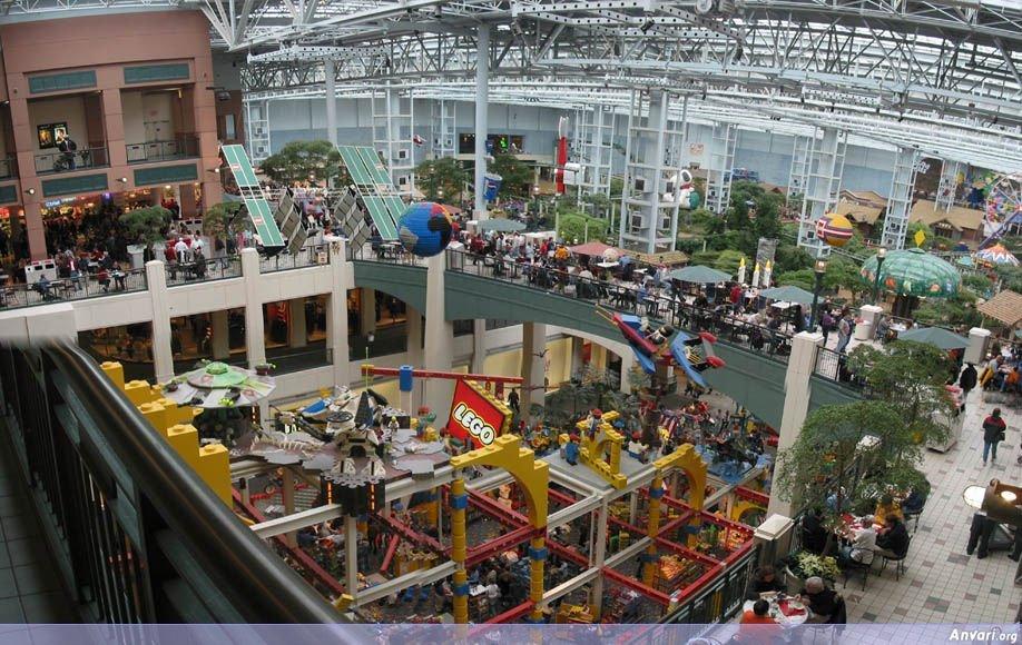 Mall_of_America-11