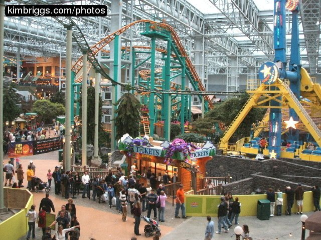 mall-of-america-moa-003