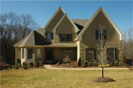 Luke-Bryan-house-Brentwood-Tennessee