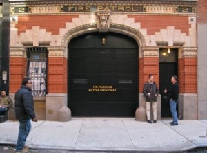 Anderson-Cooper-Firehouse-new