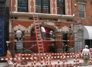 Anderson-Cooper-Firehouse-restoration