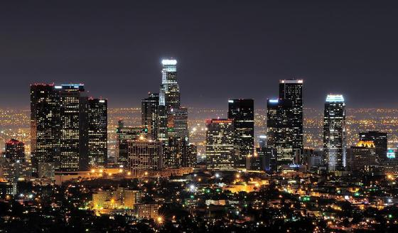 Los-Angeles-DT