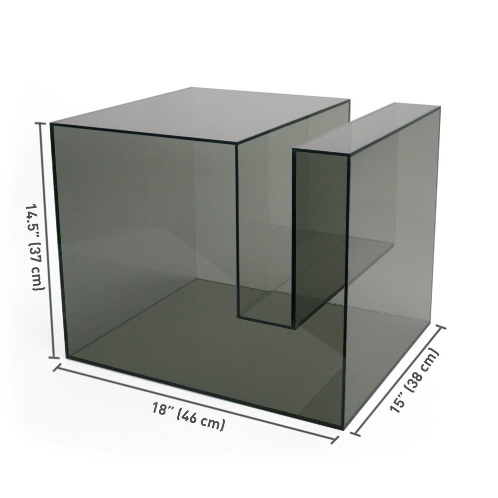 Project-Slot-Table-3