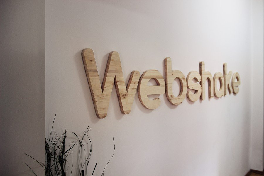 Webshake-18