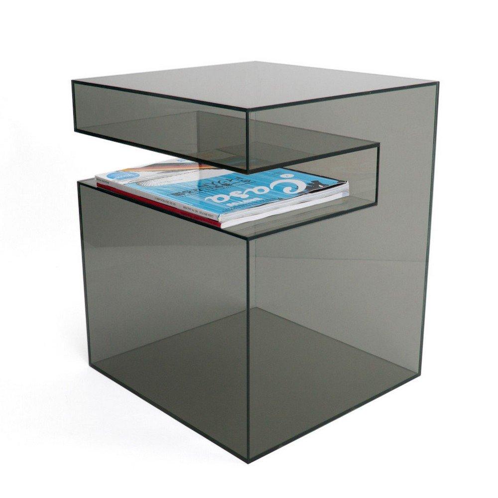 design-Project-Slot-Table