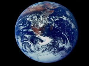 earth-full-view