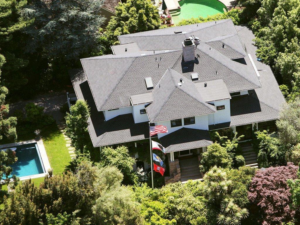 five+bedroom+house+Palo+Alto+Facebook+Founder+vNrdfa5cDujx