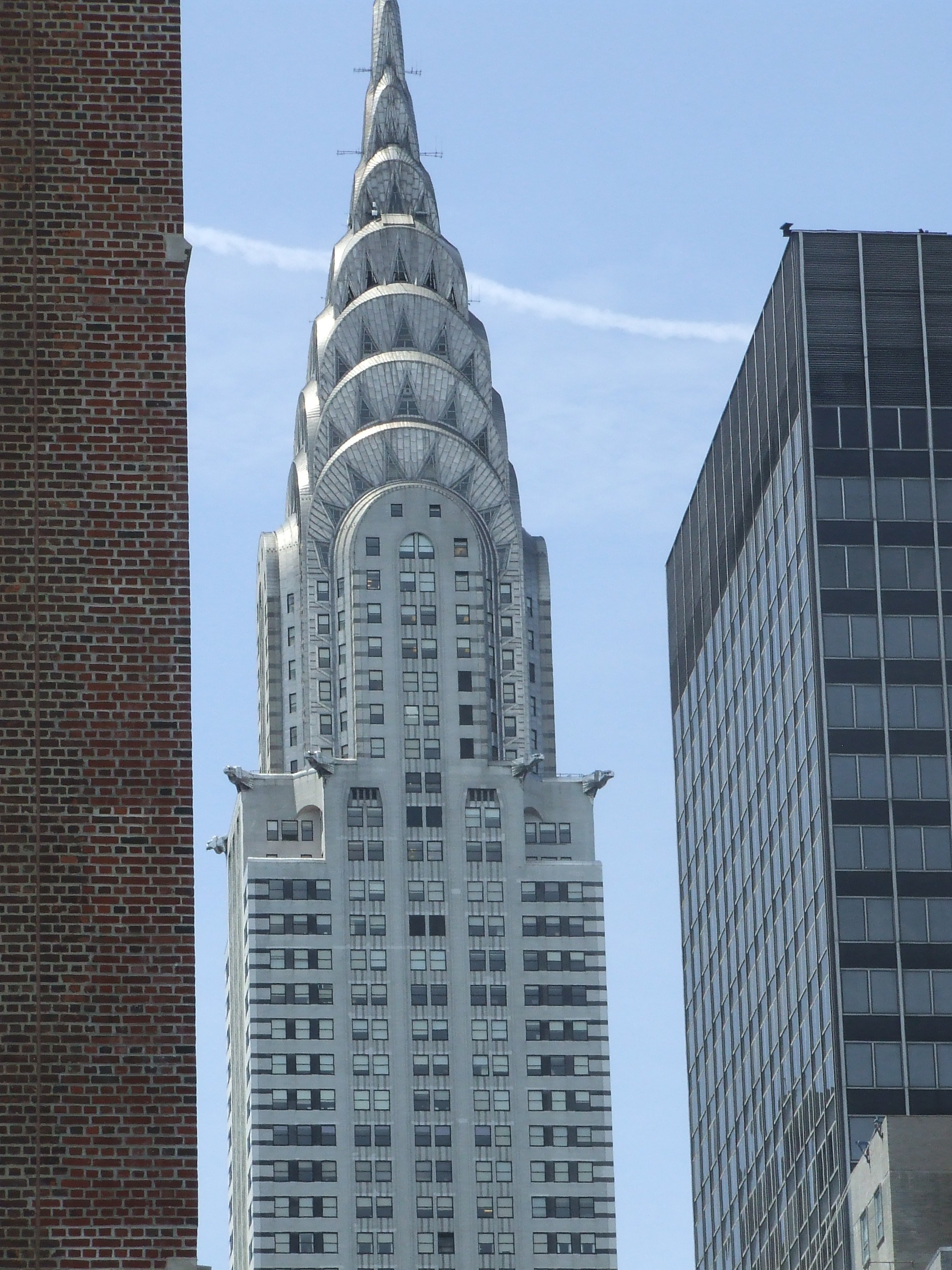 0358New_York_City_Chrysler_Building