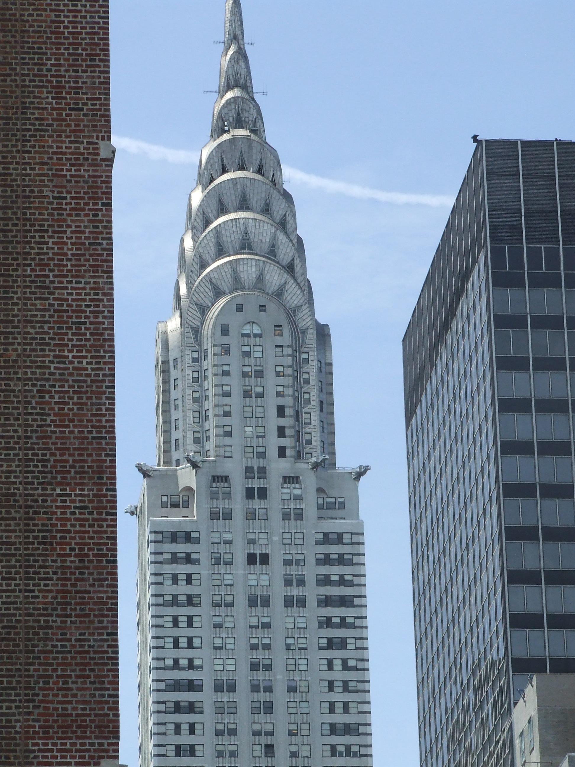0358New_York_City_Chrysler_Building