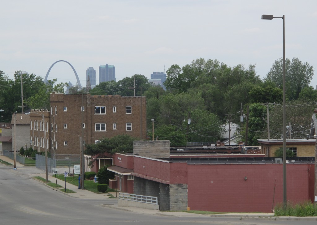 100510-east-st-louis-to-st-louis-013