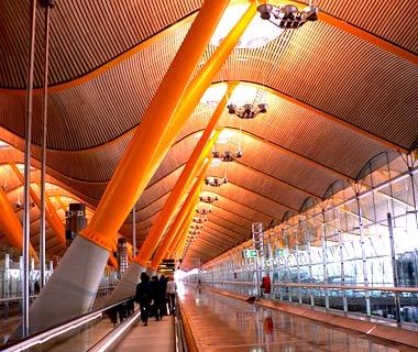 201001-w-airport-madrid