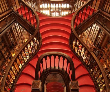201201-w-crazy-staircases-lello-bookshop