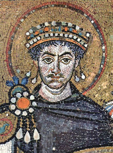 443px-Meister_von_San_Vitale_in_Ravenna