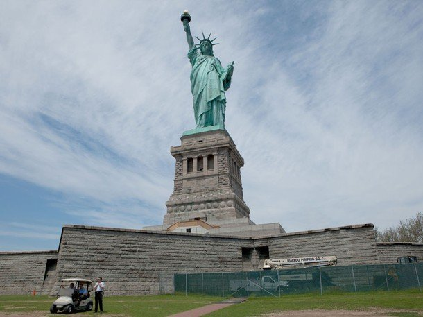 75728_the-statue-of-liberty_7hqdjmj4am3d2cszxsyeykq4xpncurxrbvj6lwuht2ya6mzmafma_610x457