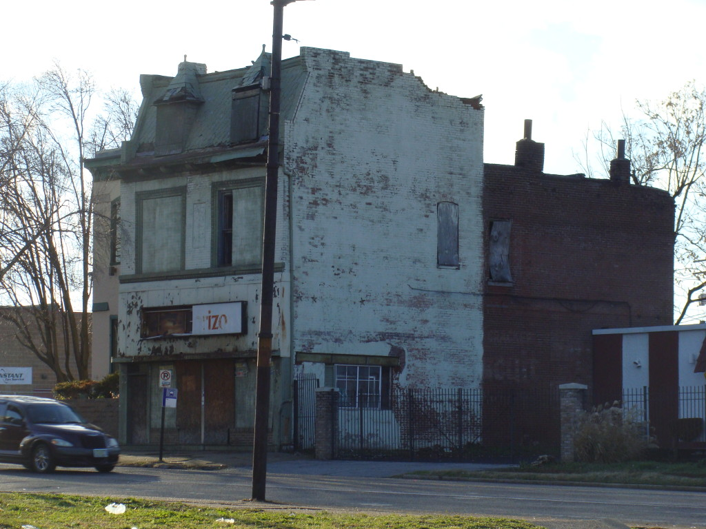 Arsons-and-East-St.-Louis-005