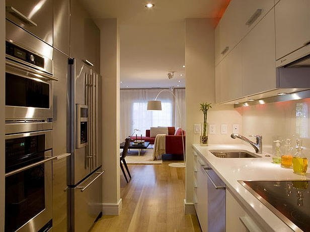 DP_charalambous-kitchen-zen-modern_s4x3_lg