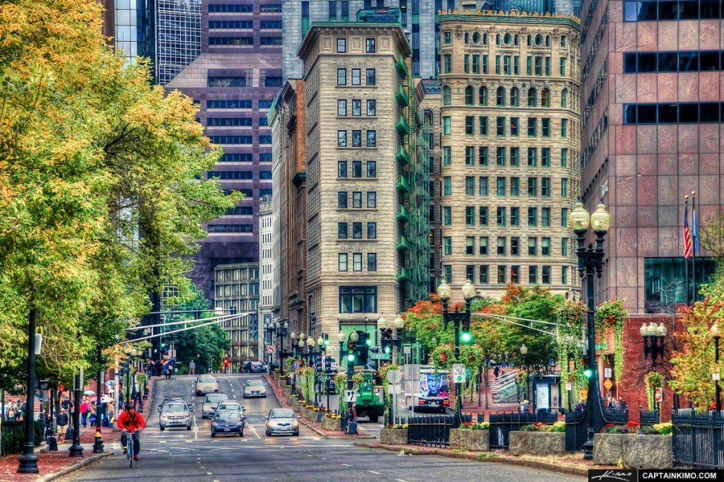 Downtown-Boston-Massachusettes-at-Street-with-Old-Buildings1-1024x682