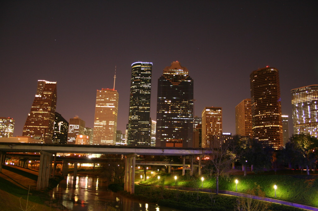 Downtown_Houston_Skyline_Night1