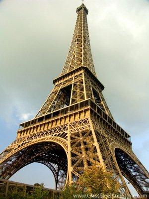 EiffelTower-005