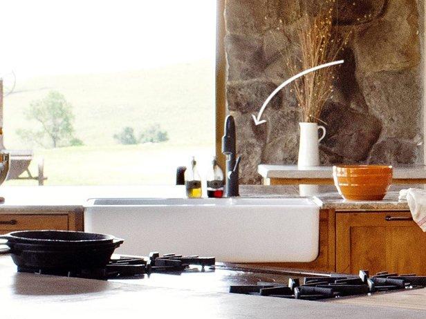 110527_FNM_Ree_kitchen_6882-comp.tif