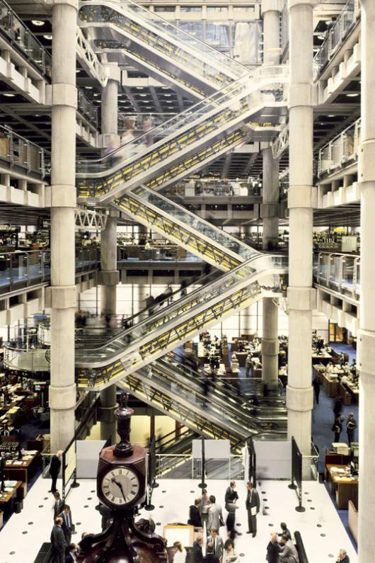 Lloyds Building interior_530x795