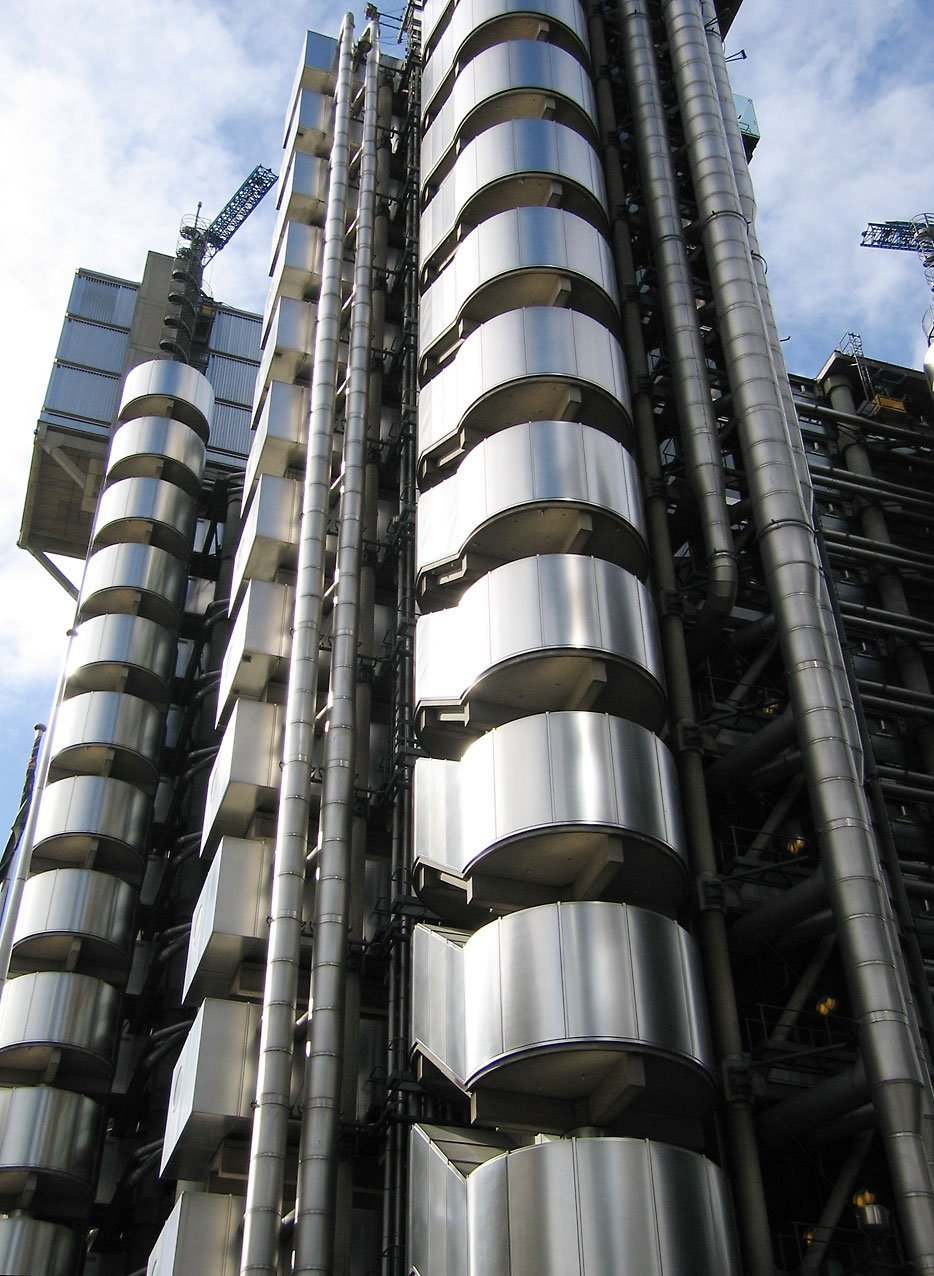 Lloyds_Building_stair_case