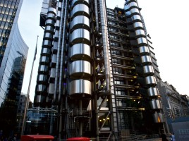 Lloyd's_building_from_Leadenhall_Street