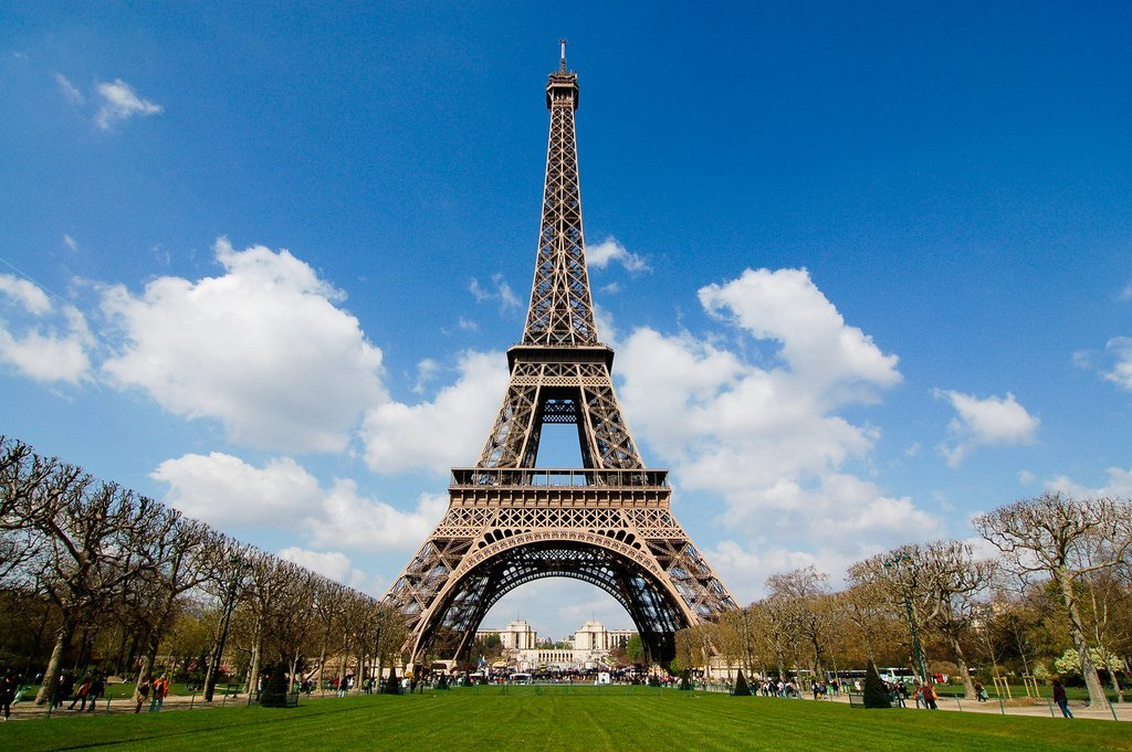 Photos-of-the-Things-To-Do-Around-The-Eiffel-Tower