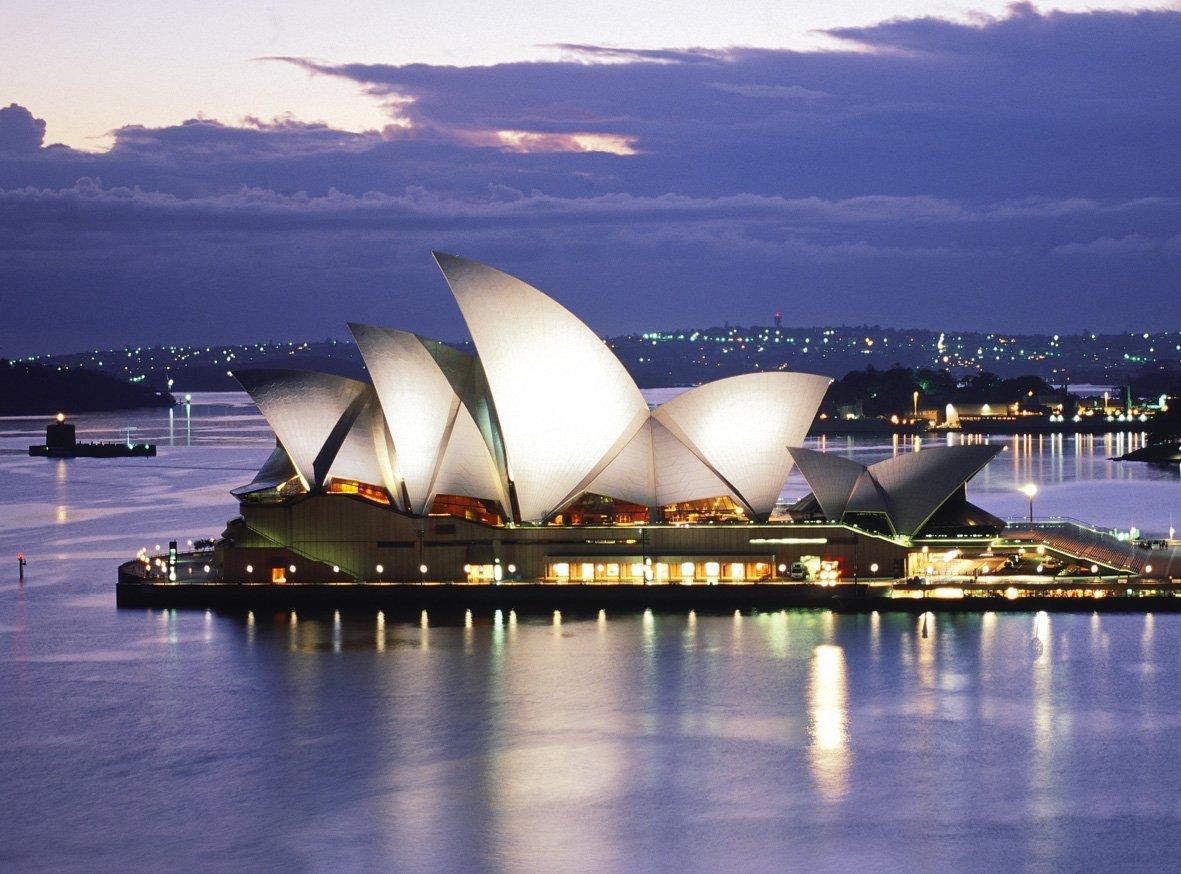 Sydney-Opera-House-1