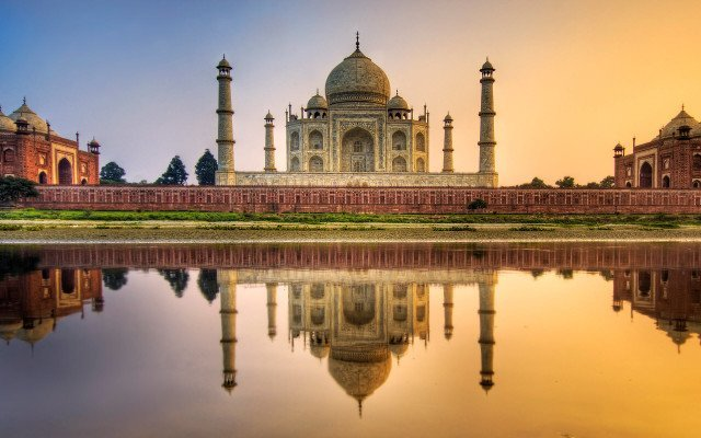 Taj-Mahal-India-Wallpaper-640x400