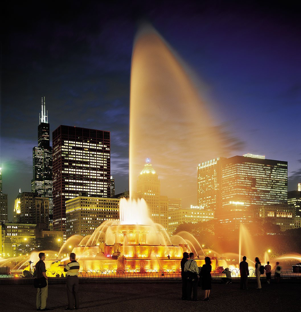 buckingham-fountain2