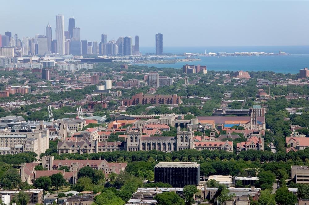 chicago_uchicago