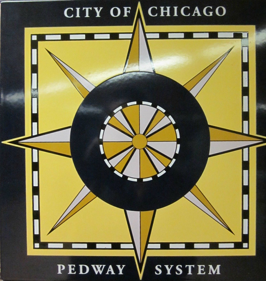 chicagopedway0211_00