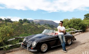 cn_image.size.adam-levine-hollywood-hills-home-portrait-article-h670-wm